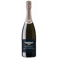 BRANDED PROSECCO TREVISO FOLLADOR 75CL BRANDED