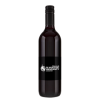 BRANDED RED GOLD RESERVE SHIRAZ 75CL